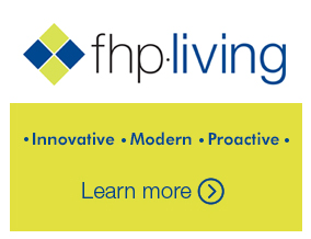 Get brand editions for FHP Living, Nottingham - Lettings