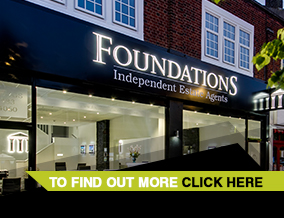 Get brand editions for Foundations Independent Est Ltd, Woking - Lettings