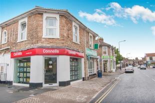 Connells, Portisheadbranch details