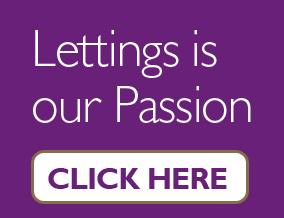 Get brand editions for Priors Residential Lettings, Chichester