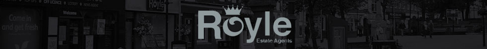 Get brand editions for Royle Estate Agents, Poulton-Le-Fylde