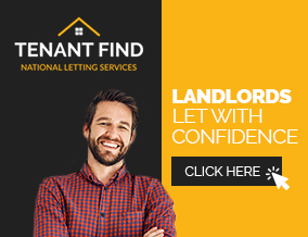 Get brand editions for Tenant Find, Peterborough