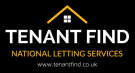 Tenant Find, Peterborough branch logo
