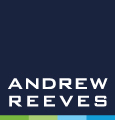 Andrew Reeves, Westminster & Pimlicobranch details