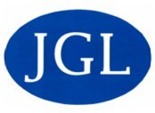 JGL Operations Limited, Lytham (Lettings)branch details
