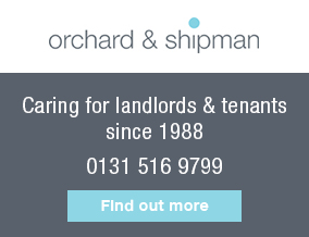 Get brand editions for Orchard & Shipman, Edinburgh
