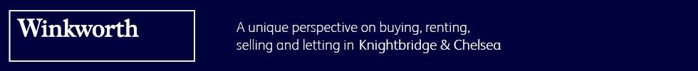 Get brand editions for Winkworth, Knightsbridge & Chelsea