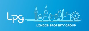 London Property Group, Londonbranch details