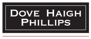 Dove Haigh Phillips LLP, Leedsbranch details