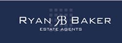 Ryan Baker Estate Agents, Manchesterbranch details