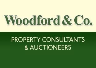 Woodford & Co, Oundlebranch details