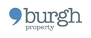 Burgh Property, Edinburghbranch details