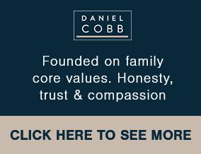 Get brand editions for Daniel Cobb, London Bridge