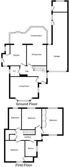floor -plan.jpg