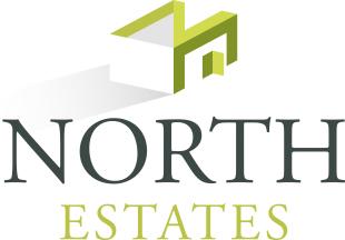 North Estates, St. Albansbranch details