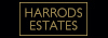 Harrods Estates, Kensington logo