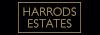 Harrods Estates, Kensington logo