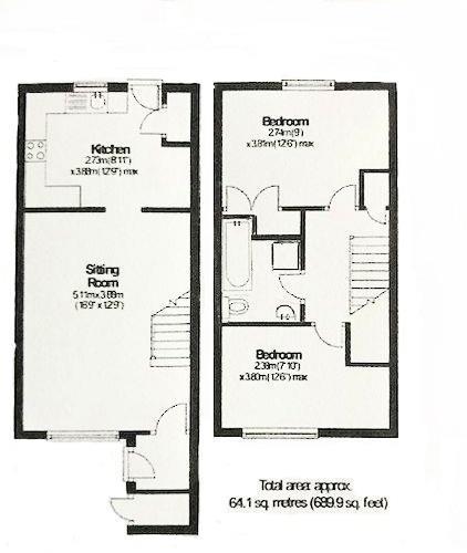 20 Hamble Walk Floorplan New.jpg