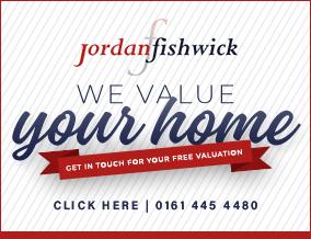 Get brand editions for Jordan Fishwick, Didsbury
