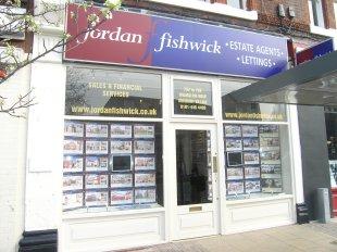 Jordan Fishwick, Didsburybranch details