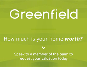 Get brand editions for Greenfield Estate Agents , Tolworth