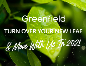 Get brand editions for Greenfield Estate Agents, Tolworth
