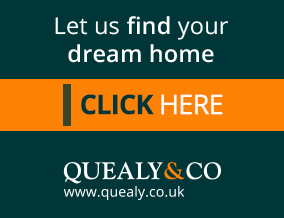 Get brand editions for Quealy & Co Property Services, Sittingbourne