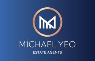 Michael Yeo, Borehamwoodbranch details