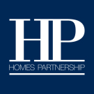Homes Partnership, Crawley logo