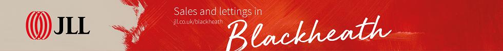 Get brand editions for JLL, Blackheath