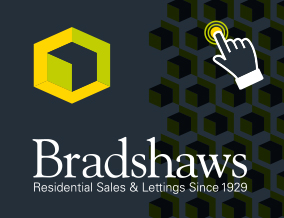 Get brand editions for Bradshaws, Bedfordshire