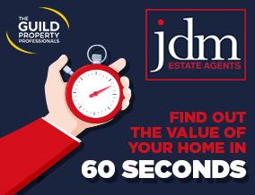 Get brand editions for jdm, Chislehurst