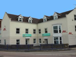 Lex Allan, Stourbridgebranch details