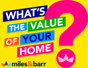 Get brand editions for Miles & Barr, Ramsgate