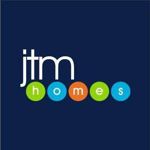 JTM Homes, Londonbranch details