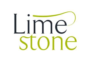Limestone Sales, Milton Keynesbranch details