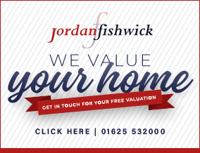 Get brand editions for Jordan Fishwick, Wilmslow