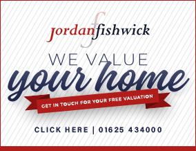 Get brand editions for Jordan Fishwick, Macclesfield