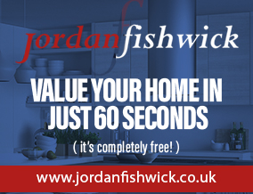 Get brand editions for Jordan Fishwick, Glossop