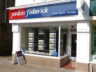 Jordan Fishwick, Glossopbranch details