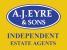 A J Eyre & Sons, Waterlooville