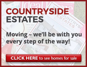 Get brand editions for Countryside Estates, Rayleigh