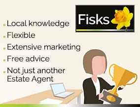 Get brand editions for Fisks Ltd, Benfleet