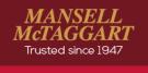 Mansell McTaggart, Storrington