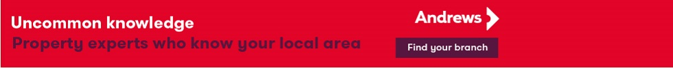 Get brand editions for Andrews Estate Agents, Tunbridge Wells