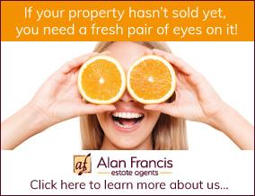 Get brand editions for Alan Francis, Milton Keynes