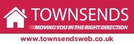 Townsends, Northwoodbranch details
