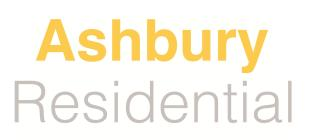 Ashbury Residential, Liverpoolbranch details