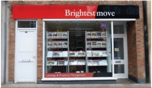 Brightest move, Bridgwaterbranch details