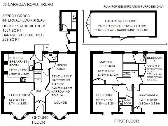35 Carvoza Road Truro Floor Plan  v2.jpg